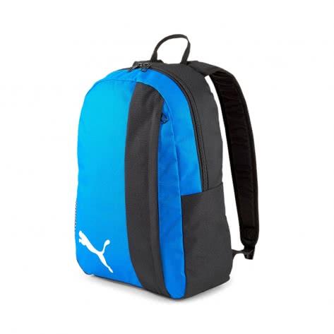 Puma Rucksack teamGOAL 23 Backpack 076854