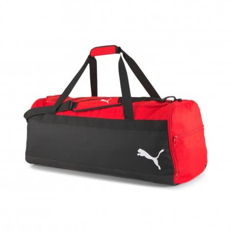 Puma Sporttasche teamGOAL 23 Teambag L 076862