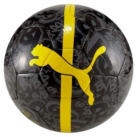 Puma Borussia Dortmund Fussball BVB ftblCore Fan Ball 083382