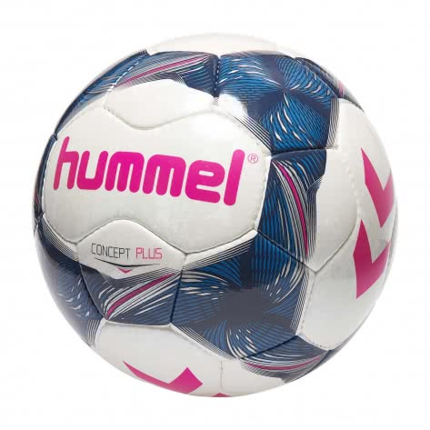 Hummel Fussball Concept Plus FB  091825