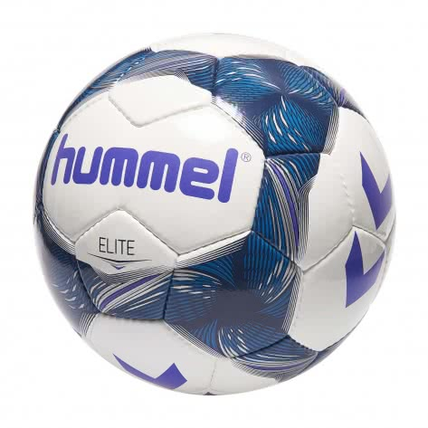 Hummel Fussball Elite FB 091826