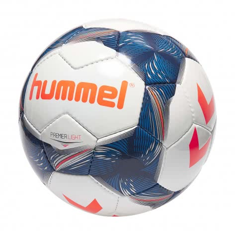 Hummel Fussball Premier Light FB 091828