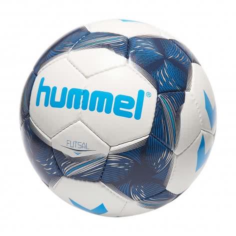 Hummel Fusball Futsal 091831