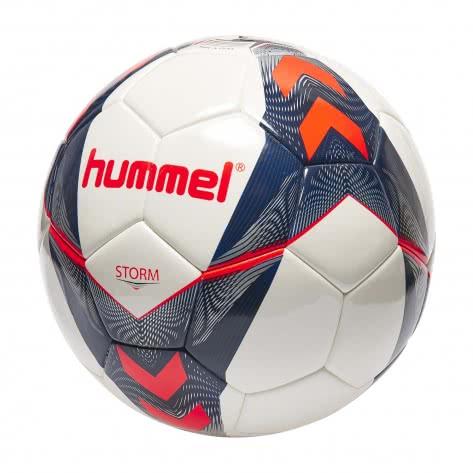 Hummel Fussball Storm FB 091833