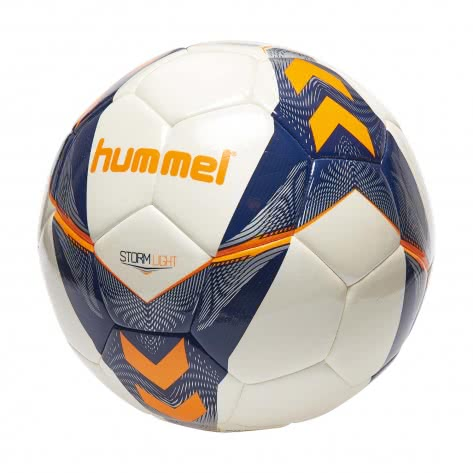 Hummel Fussball Storm Light FB 091835