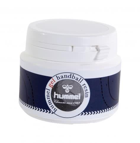 Hummel Harz Resin Gel Small 099297-9001 White | 100ml