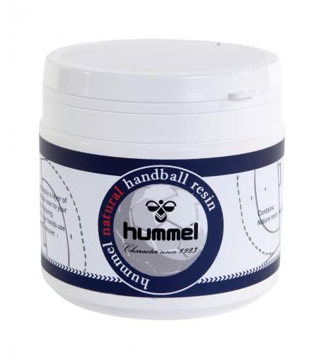 Hummel Harz Resin Natural Big 099302-9001 White | 500ml