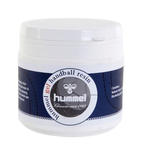 Hummel Harz Resin Gel Big 099303-9001 White | 500ml