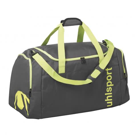 Uhlsport Sporttasche Essential 2.0