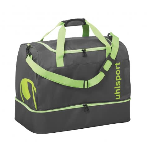 Uhlsport Spielertasche Essential 2.0