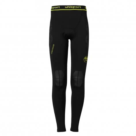 Uhlsport Herren Tight Bionikframe Longtight