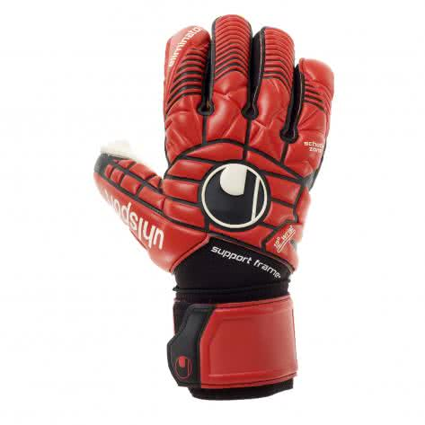 Uhlsport Torwarthandschuhe Eliminator HN Soft SF+