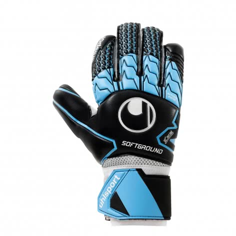 Uhlsport Torwarthandschuhe Uhlsport Soft HN COMP