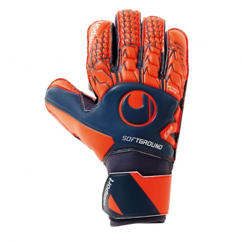 Uhlsport Torwarthandschuhe Next Level Soft Pro