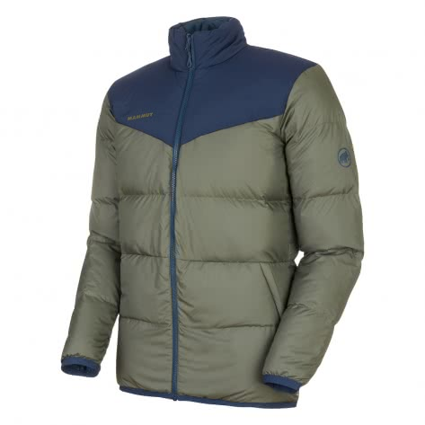 Mammut Herren Isolationsjacke Whitehorn IN 1013-01080