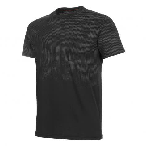 Mammut Herren T-Shirt Seile 1017-00971