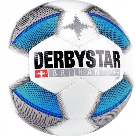 Derbystar Fussball FB-Brillant Light DB