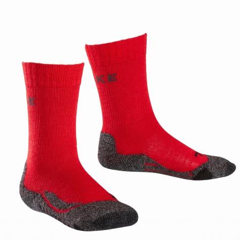 Falke Kinder Trekking-Socken TK2 Kids 10442