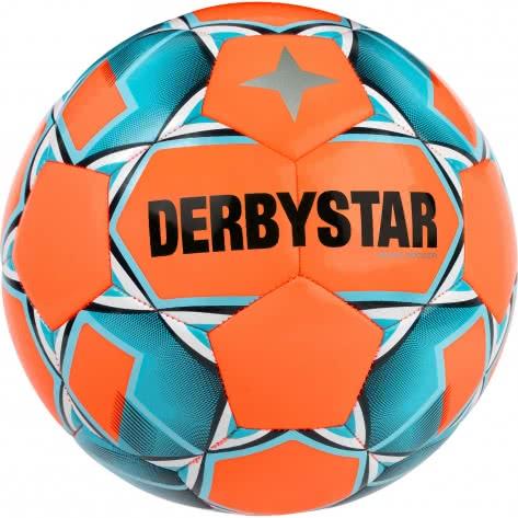 Derbystar Fussball Beach Soccer 1069500760 Orange-Blau | 5