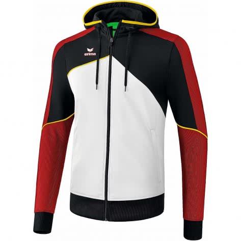 erima Kinder Trainingsjacke Premium One 2.0