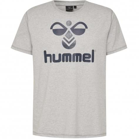 Hummel Kinder T-Shirt CLASSIC BEE COTTON TEE 108467