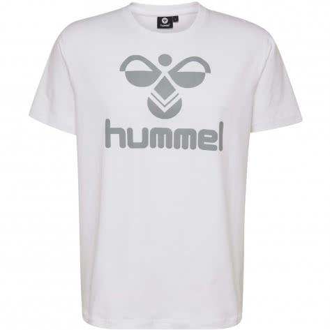 Hummel Kinder T-Shirt CLASSIC BEE COTTON TEE 108467