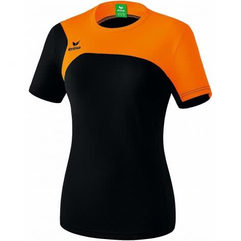 erima Damen T-Shirt Club 1900 2.0
