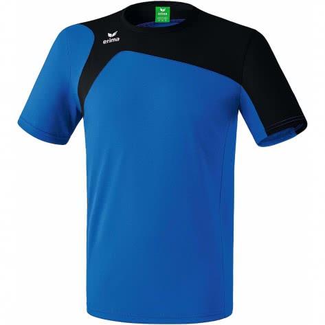 erima Kinder T-Shirt Club 1900 2.0