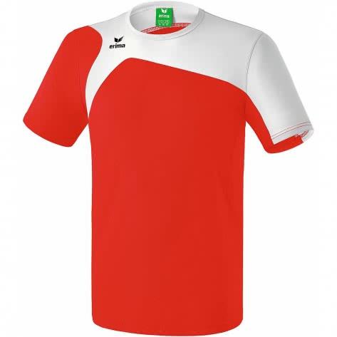 erima Herren T-Shirt Club 1900 2.0