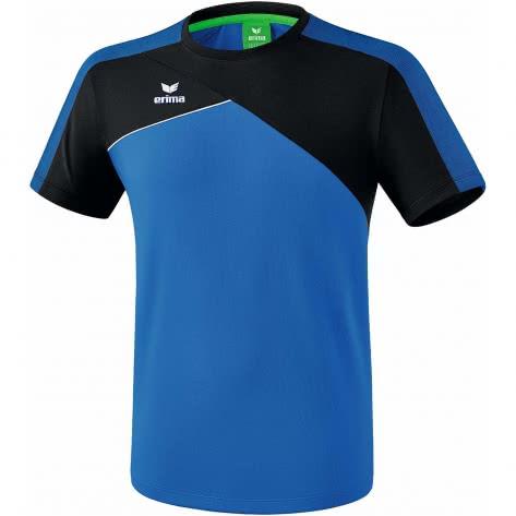 erima Kinder T-Shirt Premium One 2.0