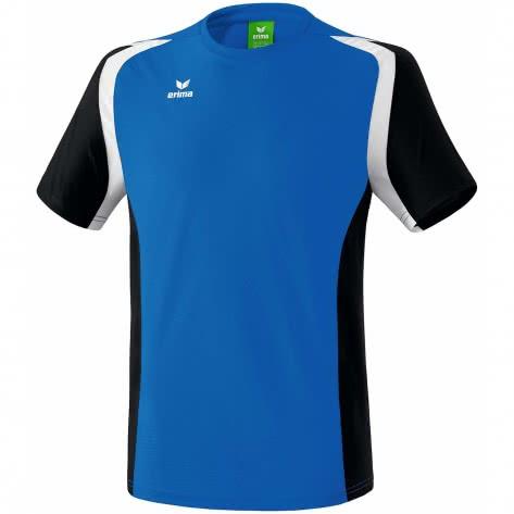 erima Herren T-Shirt Razor 2.0