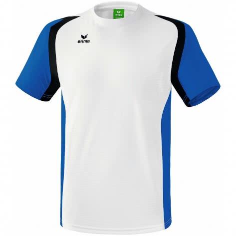 erima Kinder T-Shirt Razor 2.0