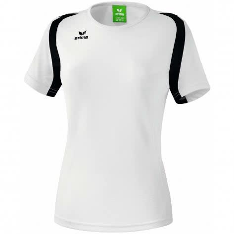 erima Damen T-Shirt Razor 2.0