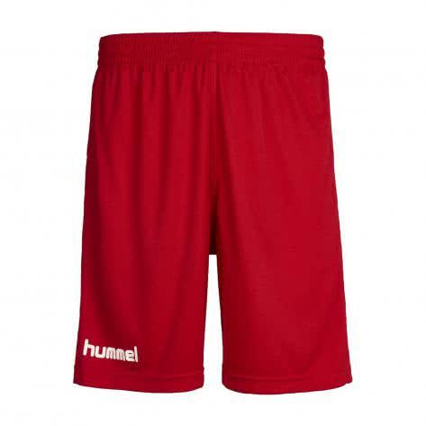 Hummel Kinder Short Core Poly Shorts 11083