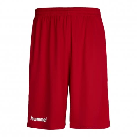 Hummel Herren Short Core Basket Shorts 11087