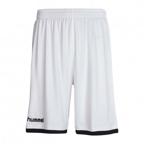 Hummel Kinder Short Core Basket Shorts 11087