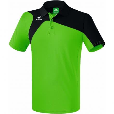 erima Herren Poloshirt Club 1900 2.0