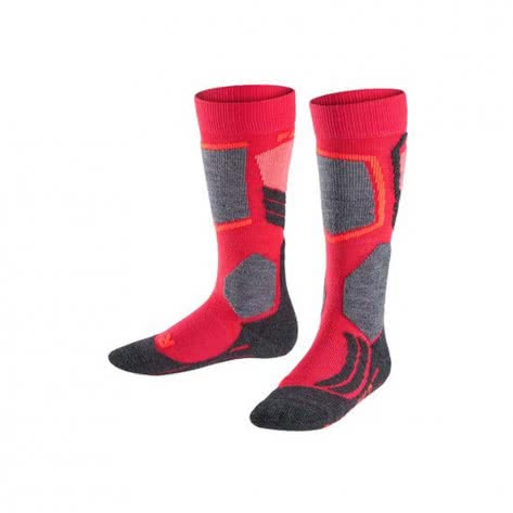 Falke Kinder Ski Socken SK2 Kids 11432