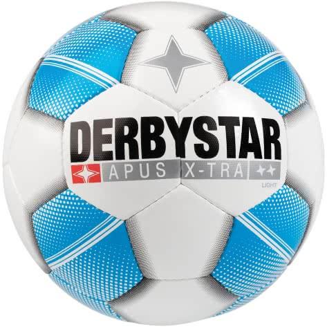 Derbystar Fussball Apus X-Tra Light