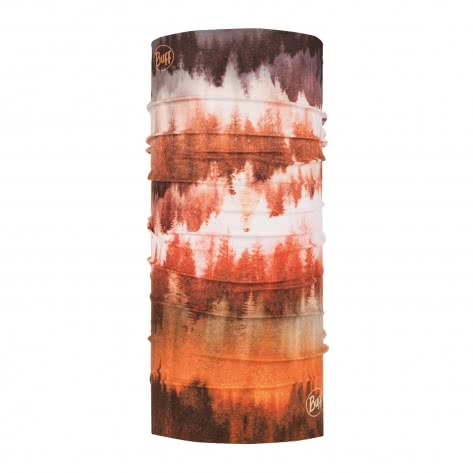 Buff Schlauchtuch Original Buff 117936-325 One size Mitsy Woods Brown | One size