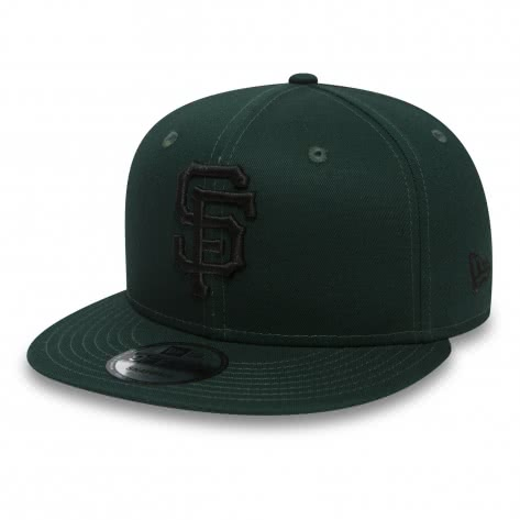 New Era Kappe League Essential 9FiFTY 11794685 S/M San Francisco Giants | S/M