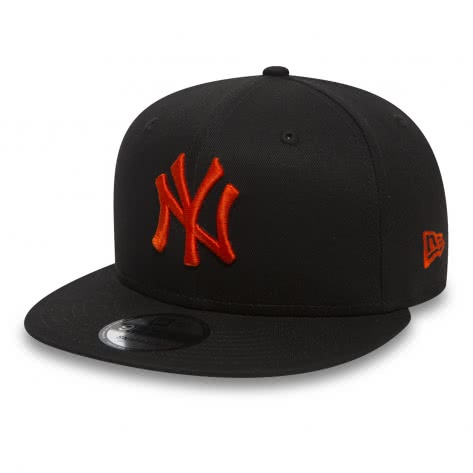 New Era Kappe League Essential 9FiFTY 11794687 S/M New York Yankees | S/M