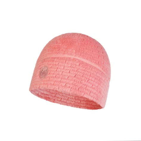 Buff Mütze Polar Thermal Hat
