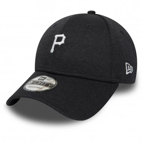 New Era Kappe Shadow Tech 9Forty Adjustable
