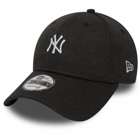 New Era Kappe Shadow Tech 9Forty Adjustable 11871292 One size New York Yankees | One size