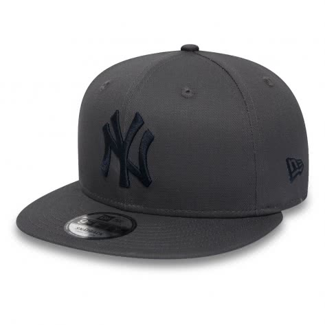 New Era Kappe MLB 9Fifty Snapback 11871431 S/M New York Yankess | S/M