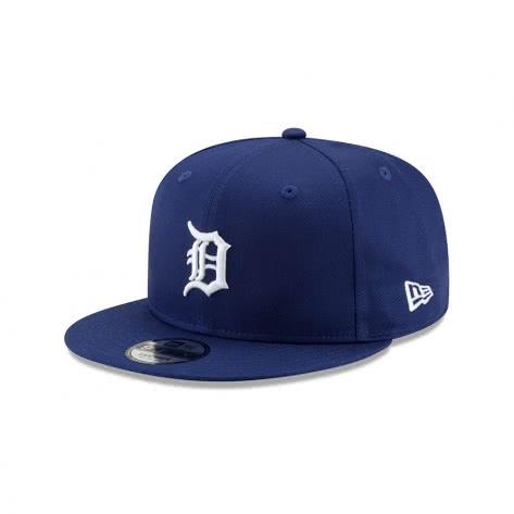 New Era Kappe Snapback League Essential 9Fifty 11871488 S/M Detroit Tigers | S/M