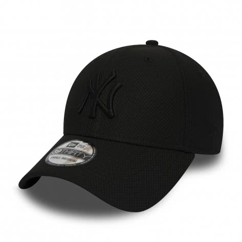 New Era Kappe Diamond Era 39Thirty
