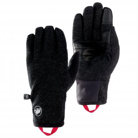 Mammut Unisex Handschuhe Passion Glove 1190-00110