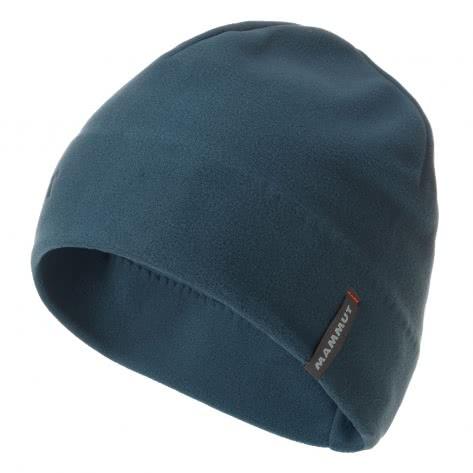 großer Rabattverkauf hübsch und bunt üppiges Design Mammut Unisex Mütze Fleece Beanie 1191-00540 | cortexpower.de